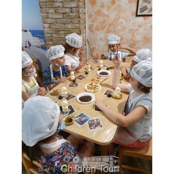 Excursie la Superland Brasov