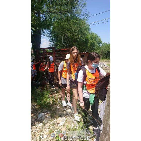 Excursie la Festivalul Trandafirilor din Bulgaria